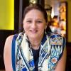 Madi Sharma, l'imprenditrice di successo che incoraggia le aziende in rosa