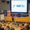 Digital University FSCD