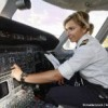 EESC proposes creation of stakeholder Platform to increase women's employability in transport