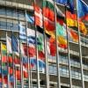 Racial diversity not on the EU's radar